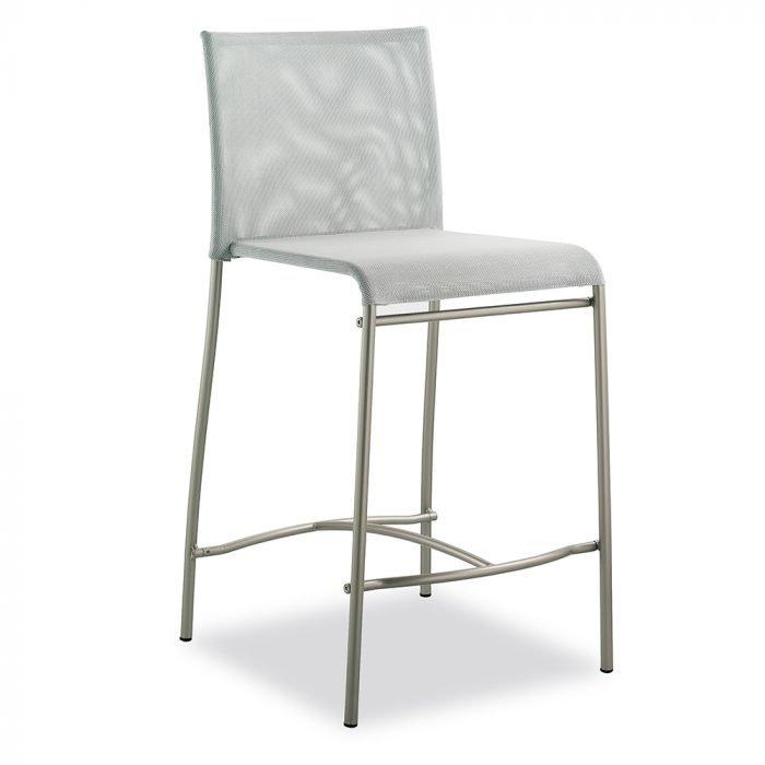 sgabelli-la-seggiola-matrix-stool-548-02