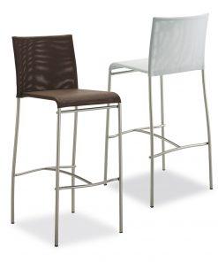 sgabelli-la-seggiola-matrix-stool-548